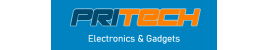 Pritechs Ltd