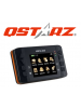 Qstarz LT-Q6000s GPS Colour screen Lap Timer and Logger